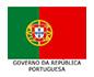 Logo Governo da República Portuguesa