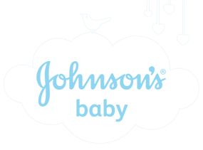 johnsons baby